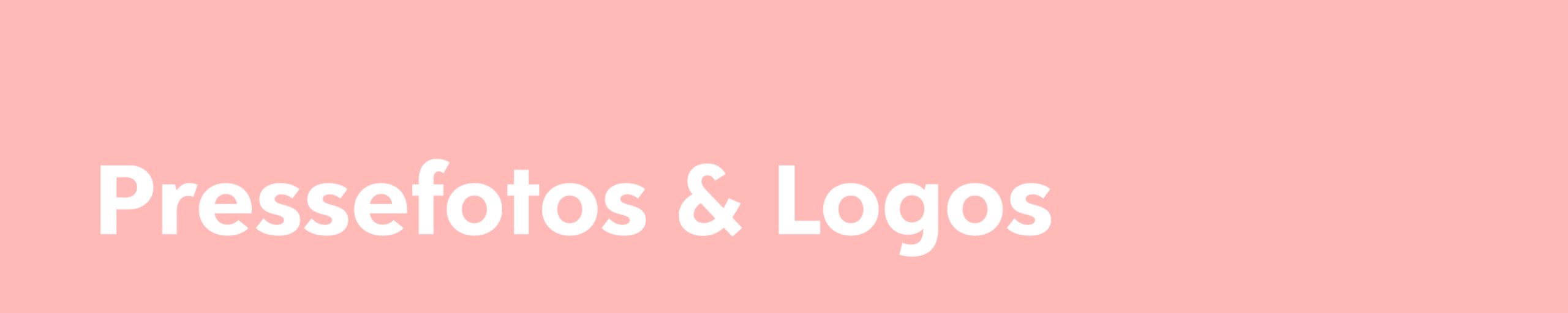 Pressefotos-Logos