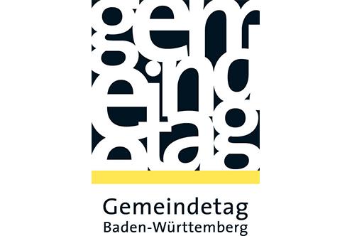 Logo Gemeindetag BW