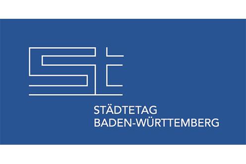 Logo STBW